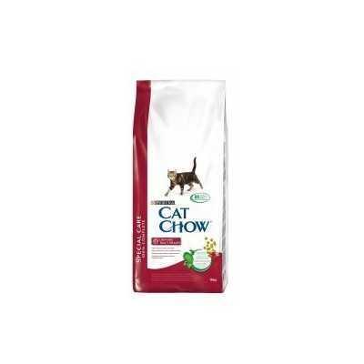 CAT CHOW 1.5kg Urinary