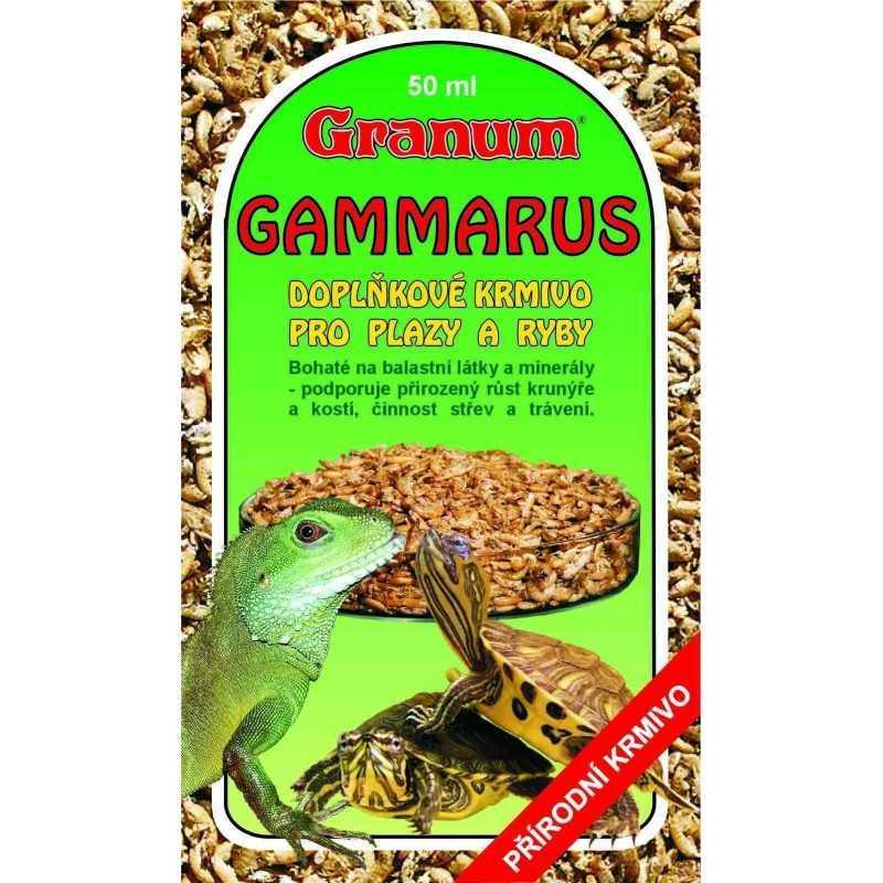 V-GAMMARUS 50ml